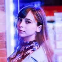 Rachel Rose Rhodes - Associate Producer - Wonderful Machine   LinkedIn