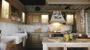 11 luxurious traditional kitchen ideas