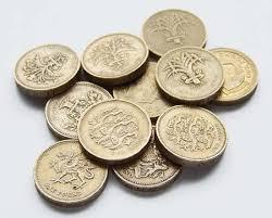 Hasil gambar untuk poundsterling