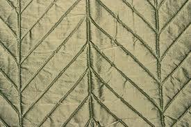 ANITA / GARDEN Quilted Silk Fabric - DecorativeFabricsDirect.com & 5766230 ANITA / GARDEN Quilted Silk Fabric Adamdwight.com