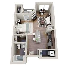 furniture layout for small apartment. small apartment furniture layout for
