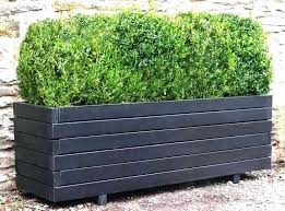 inexpensive large planters planters inexpensive planters large planters  black large planters plant for herb astonishing inexpensive