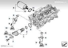 similiar 1993 bmw 318i engine keywords diagram also bmw 525i wiring diagram on 1993 bmw 318i wiring diagrams