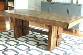 dining table craigslist west elm round 3 reclaimed wood reviews sacramento chi dining table
