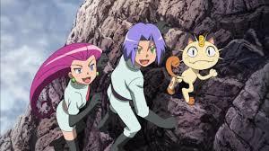 pokemon Movie 20 | Explore Tumblr Posts and Blogs