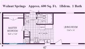 1500 sq foot house plans house plans sq ft or less luxury sq foot house plans