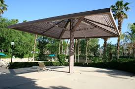 outdoor ideas diy sun shade patio in outdoor ideas fab photograph canopy shade ideas for