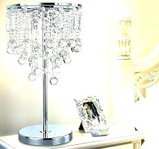crystal table lamps for bedroom chandelier bedside lamps crystal bedroom lamps crystal desk lamps table for bedroom living room crystal chandelier crystal