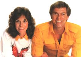 """The Karen Carpenter"