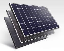 The Best Solar Panel Manufacturers In 2019 Semprius