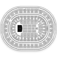 td garden seating chart concert bompo