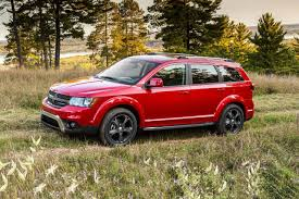 2018 dodge journey colors. perfect colors 2018 dodge journey crossroad 4dr suv exterior and dodge journey colors r