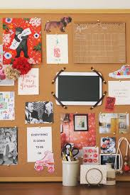office bulletin board decorating ideas inspirational