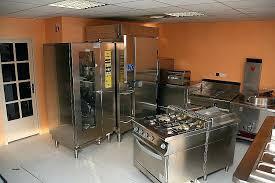 Meuble De Cuisine Occasion Ikea Idée Pour Cuisine