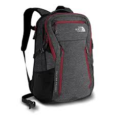 fuse box charged backpack united states The North Face Bc Fuse Box Backpack router transit backpack north face bc fuse box backpack