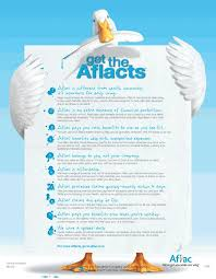 aflac life insurance quote beauteous from michael langston aflac s agent hampton roads virginia