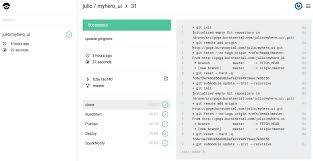 Juliogomez Devops Building A Complete Microservices Based