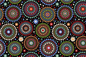 Mexican Pattern Enchanting 48 Mexican Patterns PSD Vector EPS JPG Download FreeCreatives