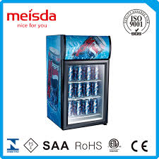 Stand Up Display Fridge Mesmerizing Red FridgesSource Quality Red Fridges From Global Red Fridges