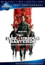 inglourious basterds bluray p cinemasatu title inglourious basterds 2009 bluray 720p format mp4 imdb rate 8 3 10 from 983 998 user info imdb com title tt0361748