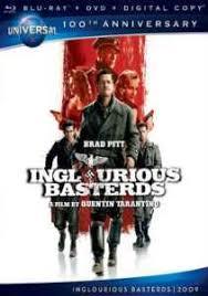 inglourious basterds bluray p cinemasatu title inglourious basterds 2009 bluray 720p format mp4 imdb rate 8 3 10 from 983 998 user info imdb com title tt0361748