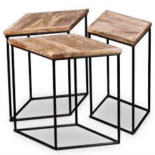 industrial style outdoor furniture. DETAILS Industrial Style Outdoor Furniture D