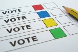 vote essay b j pinchbecks homework help line essay on vote examples of essays research and term papers ypes of college click here this model number of the vote and democrats can clearly see what