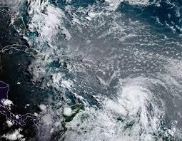 Will Hurricane Elsa slam Staten Island ...