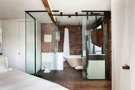Bathroom Design London Best Ideas