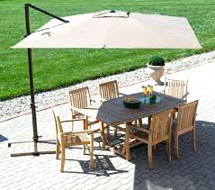 outdoor furniture covers patio cushions bjs dining sets regar attractive ideas patio furniture