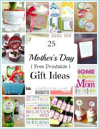 great gifts for mom best gifts for mom and dad anniversary best gift for mom on