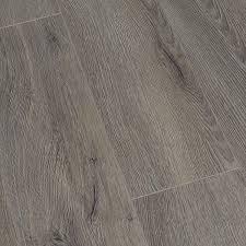 ac4 laminate wood floor oak laminate floor