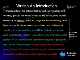 resume twilight popular best essay proofreading website online essay ideal roommate