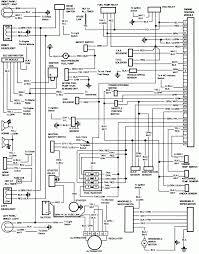 car 96 ultra wiring diagram ford f radio wire diagram wiring 1996 Ford Radio Wiring Diagram ford f radio wire diagram wiring diagrams online w hot rod forum c bbb radio wiring diagram for 1996 ford f150