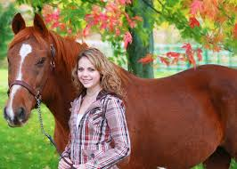 View topic White Hill Meadows Ranch Rider Horse RP Open And.