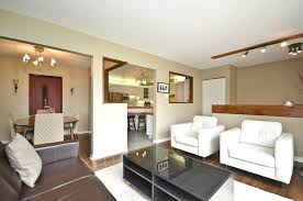 best interior design games. Interior Design Games Online Free Awe Inspiring Chief Architect Home Software Samples Gallery Best .