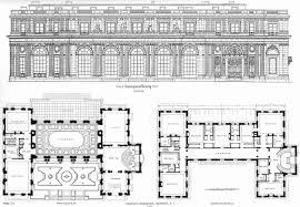 wayne manor floor plans fresh wayne manor floor plan fresh floor english manor floor plans of wayne manor floor plans