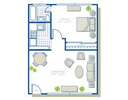 500 sq ft apartment incredible 18 500 sq ft apartment pool house plans pinterest