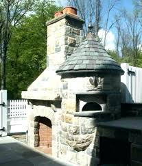 outdoor fireplace with pizza oven outdoor fireplace with pizza oven outdoor fireplace with pizza oven kits outdoor fireplace pizza oven outdoor