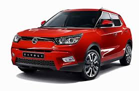 new car launches of mahindra in indiaUpcoming cars in India New Cars Expected in 20172018