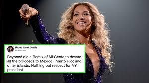 Mlc pr signs latina teen