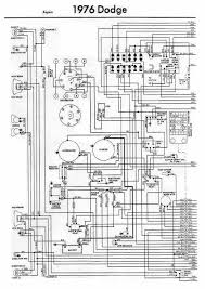 s i1 wp com www wikiwiring com wp content up 1985 dodge d150 wiring diagram at 77 Dodge Ram Wiring Diagram Schematic