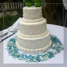 Wedding Cake Safeway Cakes Menu Safeway Wedding Cake Prices Safeway