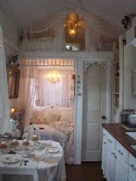 Small Picture 1148 best Tiny House Interior images on Pinterest Tiny house