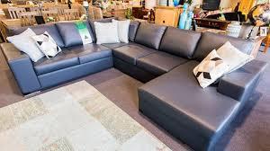 down under furniture. Timber Furniture, Doors \u0026 Windows - Furniture Down UnderFurniture Under
