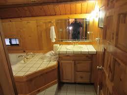 simple simple log cabin bathroom decor rustic and log cabin bathroom inside lodge bathroom design ideas