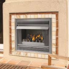 napoleon gss36 riverside outdoor gas fireplace woodlanddirect com outdoor fireplaces fireplace units gas