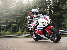 honda motorcycles for sale team charlotte motorsports