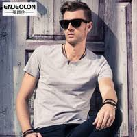 <b>Enjeolon</b> Official Store - Small Orders Online Store on Aliexpress.com