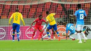 Latest mamelodi sundowns news from goal.com, including transfer updates, rumours, results, scores and player interviews. Mamelodi Sundowns Vs Chippa United Preview Kick Off Time Tv Channel Squad News Goal Com Worldnewsera